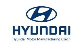 logo_hyundai_czech