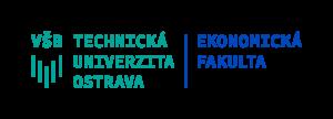 EKF ochranna zona-CZ